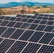 33% Solar tariff drop highlights flawed approach of the Economic Regulator