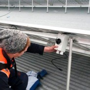 Have your say on Electrical Inspections of solar PV