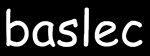 baslecsmall
