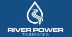 riverpowersmall