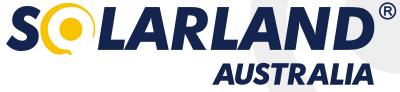 solarland-au-400