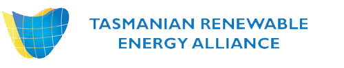 Tasmanian Renewable Energy Alliance