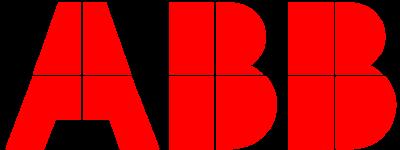 ABB Solar Inverters