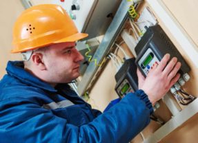 Metering FAQ