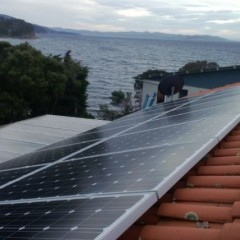 Scapegoating solar not the solution to our network challenges