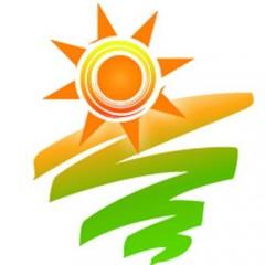 Summer of Solar