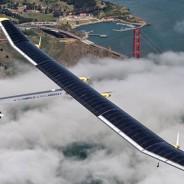 Solar Impulse – free documentary